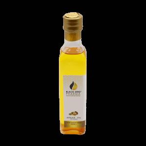 Gezonde Natuurlijke 100% Argan Oil